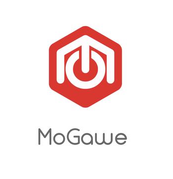 MOGAWE
